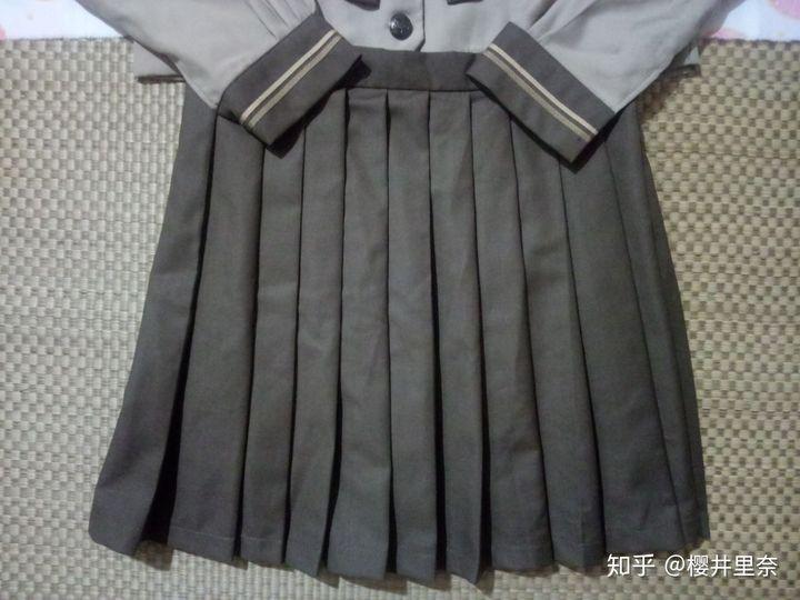 广州jk制服_jk制服正版_jk制服壁纸