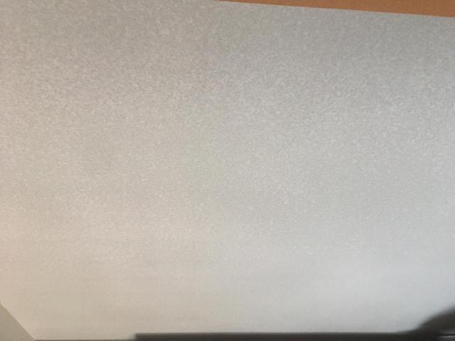 我是一个涂料人,共计干过上千面墙。相关的图片