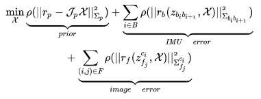 从零手写VIO——(三)基于优化的 IMU 与视觉信息融合(下篇)插图(8)