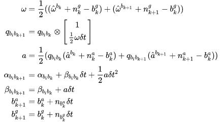 从零手写VIO——(三)基于优化的 IMU 与视觉信息融合(下篇)插图(85)