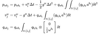 从零手写VIO——(三)基于优化的 IMU 与视觉信息融合(下篇)插图(41)