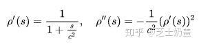 从零手写VIO——(三)基于优化的 IMU 与视觉信息融合(上篇)插图(106)