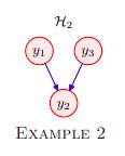 从零手写VIO——(四)基于滑动窗口算法的 VIO 系统:可观性和一致性(上)舒尔补插图(51)