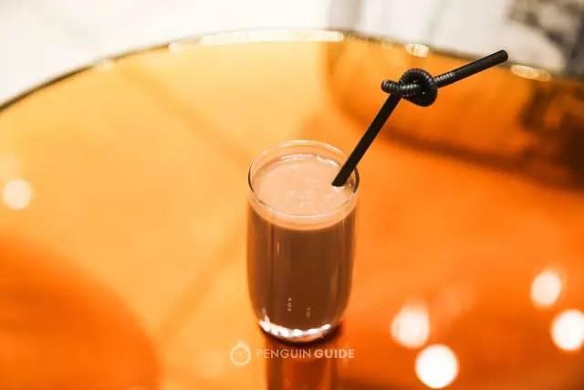 寻找热巧克力界的真爱(这是一篇有温度的测评)巧克力10