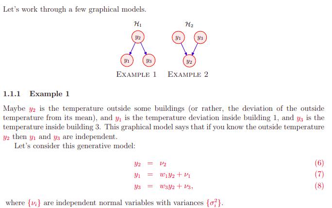 从零手写VIO——(四)基于滑动窗口算法的 VIO 系统:可观性和一致性(上)舒尔补插图(29)
