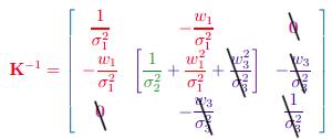 从零手写VIO——(四)基于滑动窗口算法的 VIO 系统:可观性和一致性(上)舒尔补插图(67)