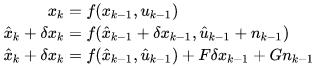 从零手写VIO——(三)基于优化的 IMU 与视觉信息融合(下篇)插图(77)