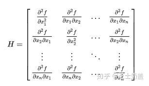 从零手写VIO——(三)基于优化的 IMU 与视觉信息融合(上篇)插图(42)