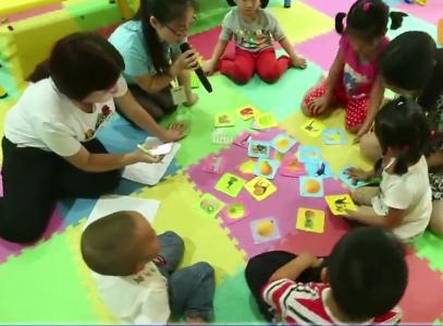 教会您如何经营儿童乐园加盟店? 加盟资讯 游乐设备第3张