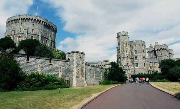 除了伦敦外,英国还有哪些值得探索的地方? - 知乎