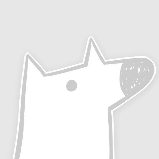 有没有哪些关于比特币的APP推荐呢?