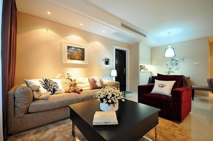 怎样使您的家庭装饰空间设计更有价值!