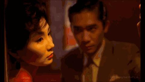 【绝对珍藏版】80、90年代香港女明星,她们才是真正绝色美人 ..._图1-48