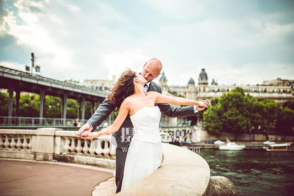 【P297】户外婚礼预设包Serge Ramelli – Lightroom Presets: Weddings