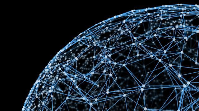 【供应链】清华博士与你共同探讨:区块链在供应链领域中的应用