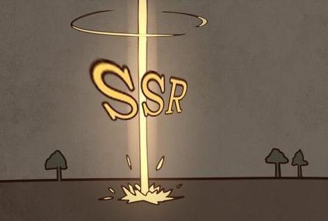 解密Vue SSR