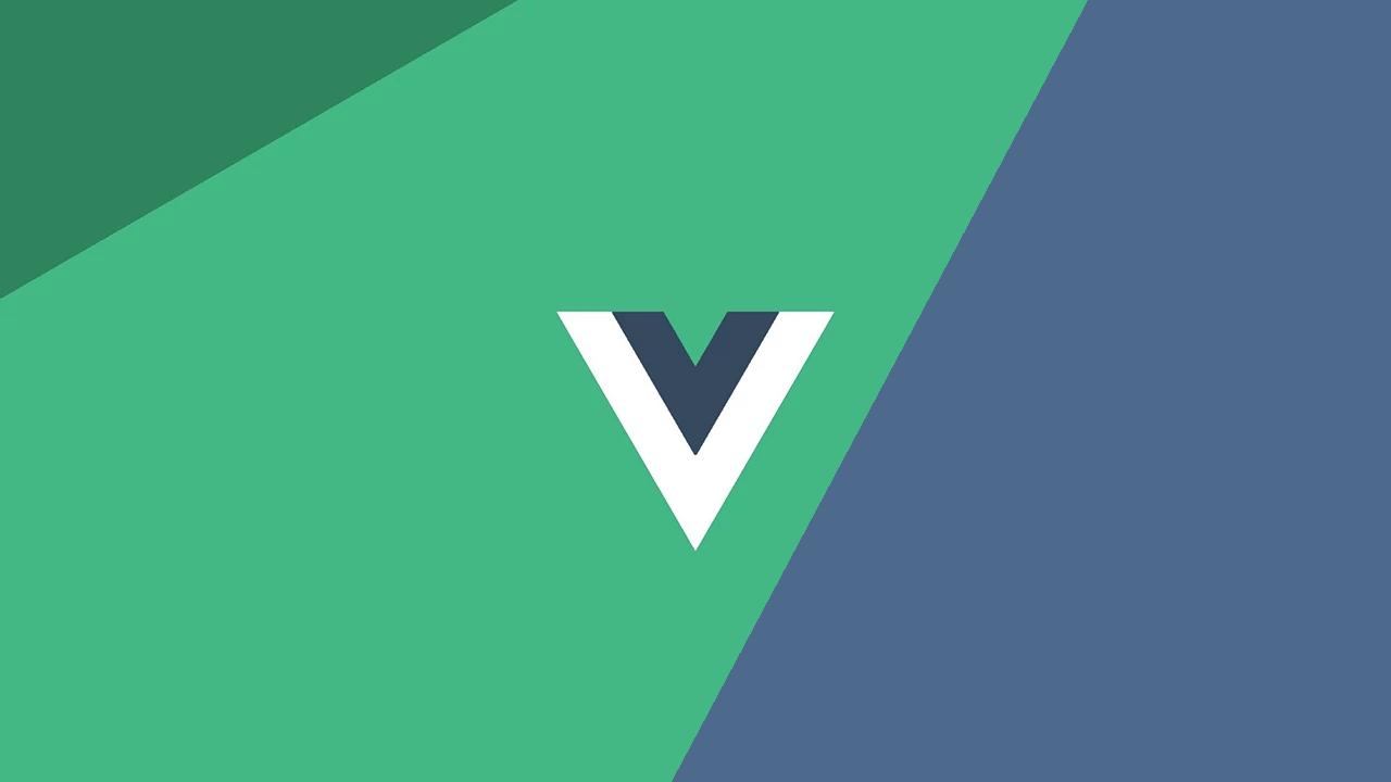 Vue.js 学习教程指南