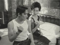 【绝对珍藏版】80、90年代香港女明星,她们才是真正绝色美人 ..._图1-46