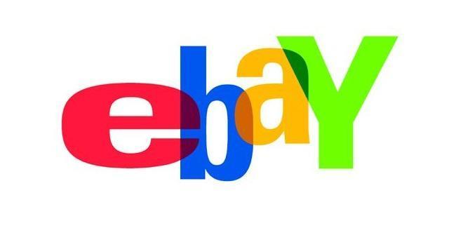 eBay站内推广促销技巧-最全干货