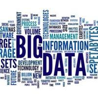 大数据实践与职业生涯