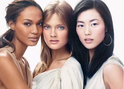 人与人的交配_黄种人,白种人,黑种人,我们的肤色是怎么形成的? - 知乎