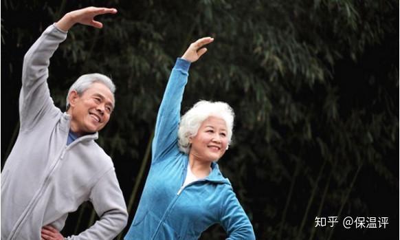 家长须知:独生子女福利!赶紧来领取这项养老保险补贴