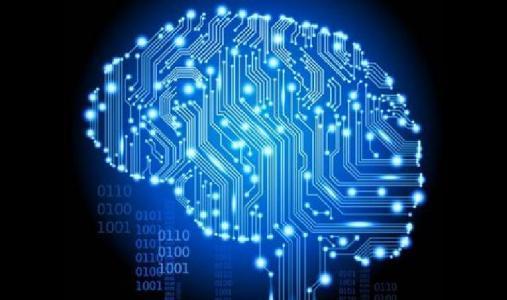 机器学习的数学基础-(一、高等数学)