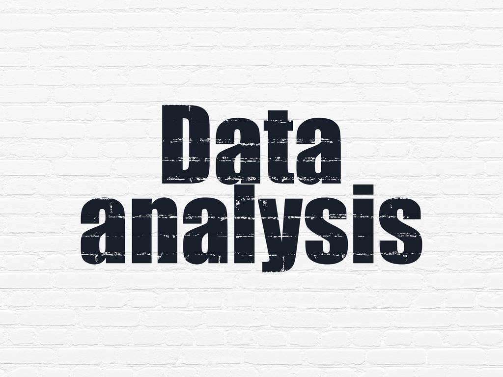 干货!Python数据分析50个实战项目(持续更新……)