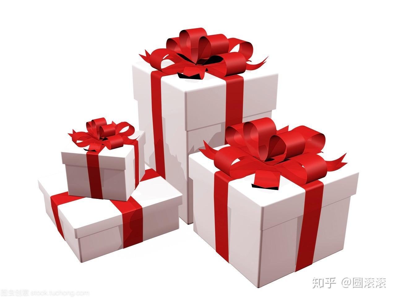 diy相册文字闺蜜_闺蜜过生日应该送什么礼物比较好 - 知乎