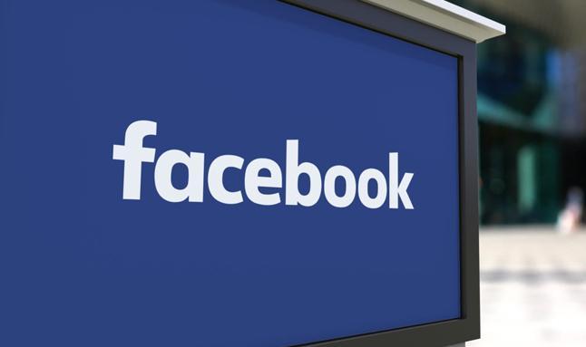 Facebook中国程序员之死:年仅38岁跳楼轻生,浙大EE毕业生,去年刚入职