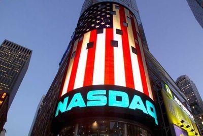 美股入门指南:新手选股的一些基本原则