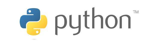 Python自学从入门到就业之字符串format方法