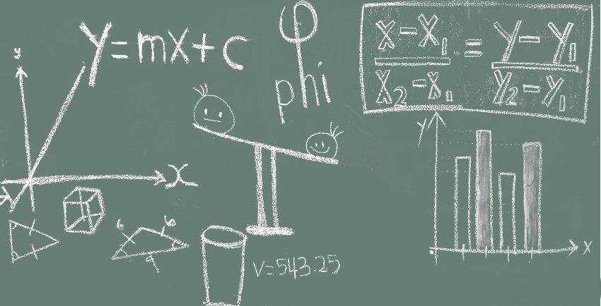 【优化】在线学习(MAB)与强化学习(RL)入门系列