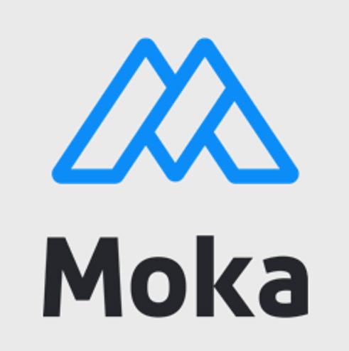 【招聘】Moka--自然语言处理/机器学习工程师|后端架构师|前端工程师|后端工程师