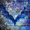 Blue Espeon
