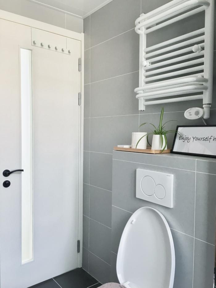 马桶刷的安装_家庭装修,有哪些真正优秀的案例? - 知乎
